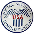 Social Security Admin.